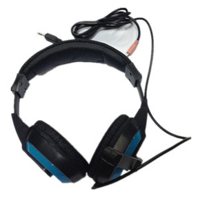 Headphone for music